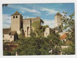 AB399 - MONTVALENT - Eglise - Francia