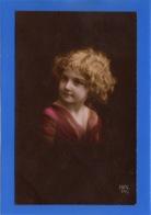 ENFANTS - Magnifique Portrait - Portraits