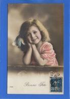 ENFANTS - Eternel Sourire De L'Enfance - Portraits