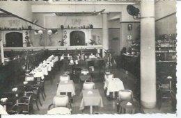 VICHY - LE ROYAL - RESTAURANT-BAR, SALON DE THE OUVERT TOUTE L'ANNEE - Vichy