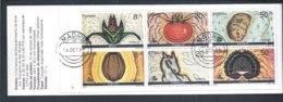 Food. Cacao. Tomato. Potato. Pineapple. Fruits Of Discoveries América. Essen. Kakao. Tomate. Kartoffel. Ananas. 2sc - Fruits