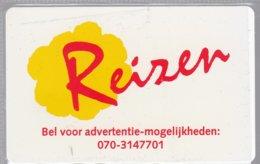 Telefoonkaart Uit  Een Grote Collectie Altijd 1 Euro Startprijs. - Nederland