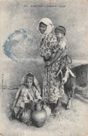 Kabylie Collection Idéale PS 53 - Algeria