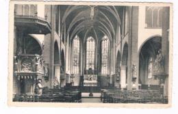 B-7346   BEERSE : Kerk Sint-Lambertus - Beerse