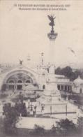 33,GIRONDE,BORDEAUX,1907 - Bordeaux