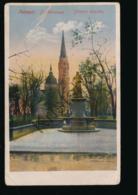 Tarnopol [AA27 0.407 - Ucraina