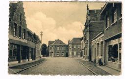 B-7356   BEERSE : Vredestraat - Beerse