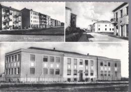 Pontelagoscuro - Ferrara - H5277 - Ferrara