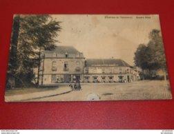 TERVUREN - TERVUEREN -  Quatre Bras   -  1911 - Tervuren