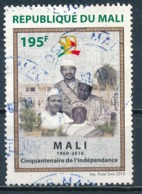°°°MALI - Y&T N°1876 - 2010 °°° - Mali (1959-...)