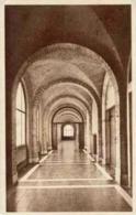 WOLUWE-St-PIERRE (Bruxelles) - Couvent Des Pères Franciscains - Le Cloître - Woluwe-St-Pierre - St-Pieters-Woluwe