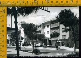 Rimini Città - Rimini