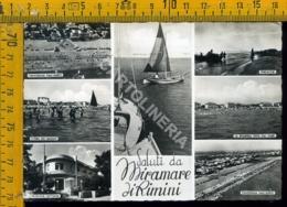 Rimini Miramare Di Rimini - Rimini