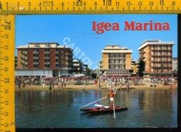 Rimini Igea Marina - Rimini