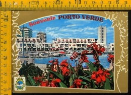 Rimini Porto Verde - Rimini