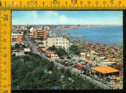 Rimini S. Giuliano - Rimini