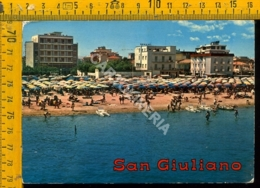 Rimini S. Giuliano Di Rimini - Rimini