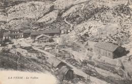 LA VESSE Le Vallon - Sonstige Gemeinden