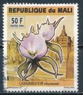 °°°MALI - Y&T N°687 - 1994 °°° - Mali (1959-...)