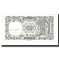 Billet, Égypte, 10 Piastres, KM:184a, NEUF - Aegypten