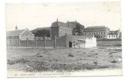 62/ PAS De CALAIS... SAINT OMER. Le Pensionnat Saint Joseph - Saint Omer