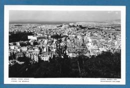 GREEK GREECE ATHENES ATHENS - Grecia