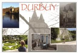 CPM - DURBUY - Durbuy