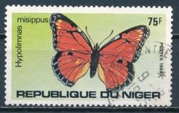 °°° NIGER - Y&T N°625 - 1983 °°° - Niger (1960-...)