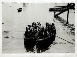 21*16 CM Fonds Victor FORBIN 1864-1947 - Photos