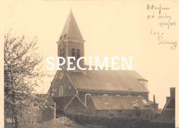 Foto - Kerk -  Otegem - Zwevegem