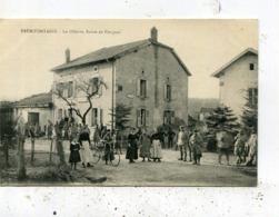 PREMIFONTAINES - Autres Communes