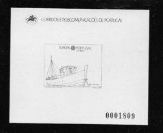 MADERE ( POMA - 29 )  1988  N° YVERT ET TELLIER  N° 123  N** - Madeira