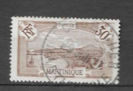 Timbres De 1922-25 : N°99 Chez Y Et T. (Voir Commentaires) - Oblitérés