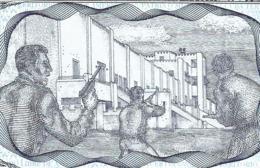 * Cuba 20 Pesos Commemorative 2003 ! UNC ! - Cuba