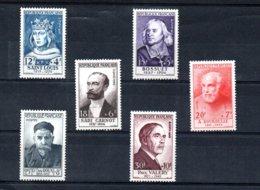 Bon Lot De France **. A Vous De Faire Le Prix !!! - Stamps