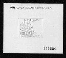 ACORES  ( POAC - 47 )  1988  N° YVERT ET TELLIER  N° 379  N** - Azores