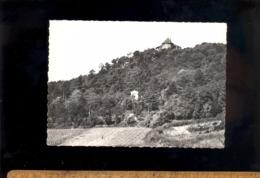 SAINT ST REMY LES CHEVREUSE Seine Et Oise Yvelines 78 : Le Château De Montgommery - St.-Rémy-lès-Chevreuse