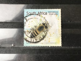 Zuid-Afrika / South Africa - Bijen Voor Afrika 2017 - Afrique Du Sud (1961-...)
