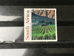 Zuid-Afrika / South Africa - Zuid-Afrikaanse Wijn, Wijngaard 2017 - Afrique Du Sud (1961-...)