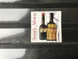 Zuid-Afrika / South Africa - Zuid-Afrikaanse Wijn, Flessen 2017 - Afrique Du Sud (1961-...)
