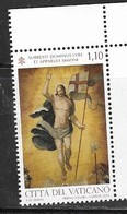 VATICAN, 2019, MNH, DON GIUSEPPE DIANA, PRIESTS,  SCOUTS, VICTIMS OF ORGANIZED CRIME, SHEETLET OF 6v - Easter