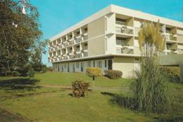 """LES LANDES-GENUSSON. - Foyer-Logement """"Les Bruyères"""" - Les Lucs Sur Boulogne"""