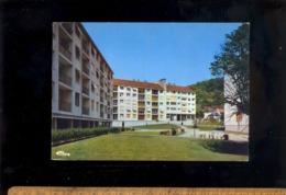 BUC Yvelines 78 : Résidence Du Val De Bièvre - Buc