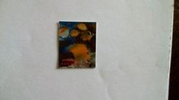 1969 BHUTAN Stereo Unused Stamp - Bhutan