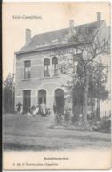 Heide-Calmpthout. Hotel Diesterweg. - Belgique