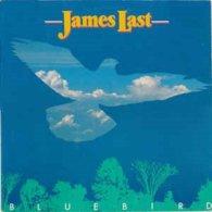 James Last- Bluebird - Vinyl-Schallplatten
