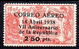 Sello Nº 756  España. - 1931-Oggi: 2. Rep. - ... Juan Carlos I