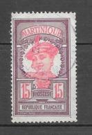 1908 - 18 : N°66 Chez Y Et T. (Voir Commentaire) - Oblitérés
