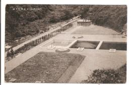 JAPON - Monument ? - Ohne Zuordnung
