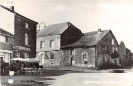 Orchimont - Une Vieille Maison - Vresse-sur-Semois